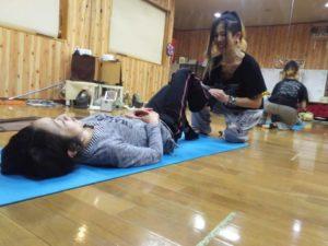 松本市|運動&サプリメントコラボダイエット講座