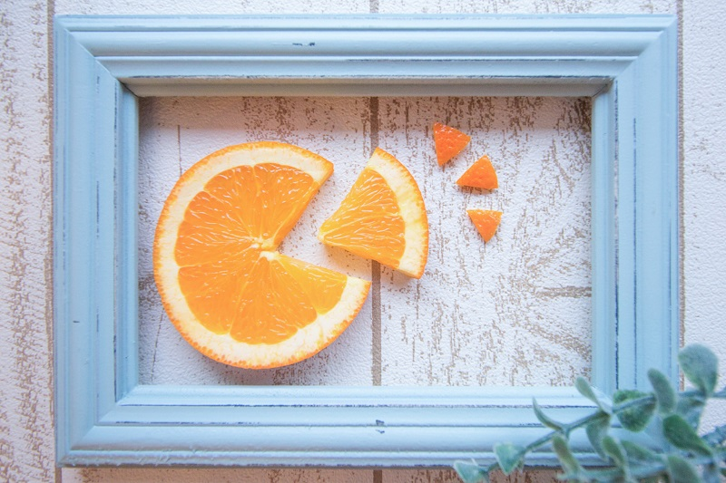 orangesalon