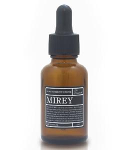 mirey1