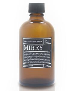 mirey2