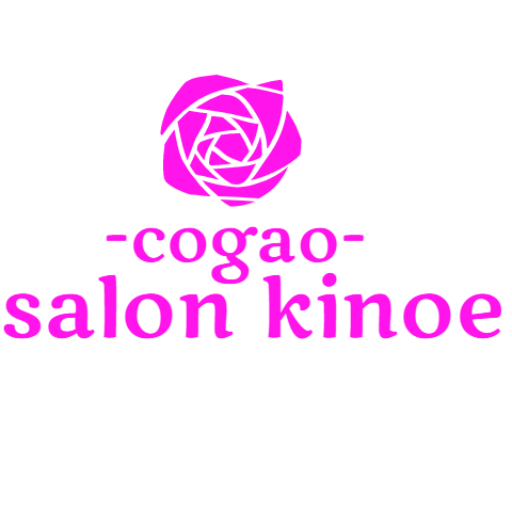 cropped-kinoelogoicon.png